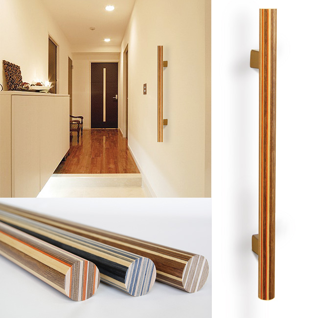 kiva_handrail