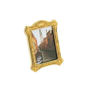 ヨーロピアンデザインの写真立て 額-フィレンツェ タテ S-