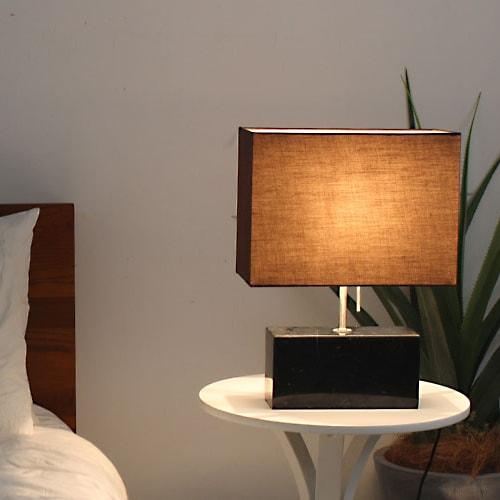 LED マレッゾ テーブルランプ