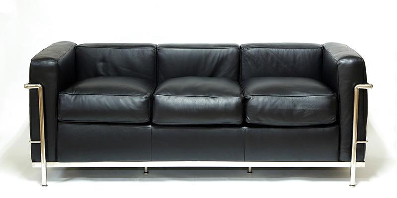 EC シリーズ デザイナーズ家具