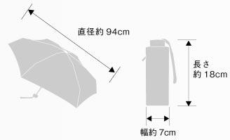 TS010のサイズ