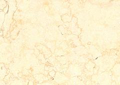 大理石 洗面化粧台用天板カウンター