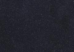 御影石 洗面化粧台用天板カウンター
